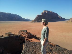 corinne-vuillaume-photos-wadirum